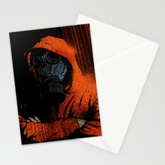 You Got A Problem? (V3) Stationery Cards