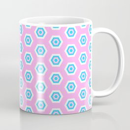 Trans Pride! Coffee Mug