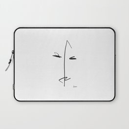 Demeter Moji d20 3-1 w Laptop Sleeve