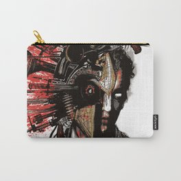 Ares Carry-All Pouch