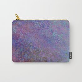 Whiplash Carry-All Pouch