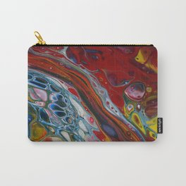 Cell magic Carry-All Pouch