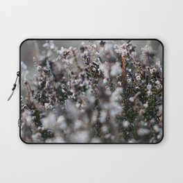 Nordic nature Laptop Sleeve