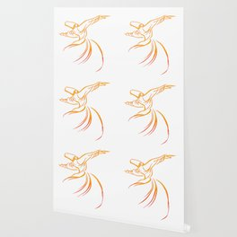Sema The Dance Of The Whirling Dervish Wallpaper