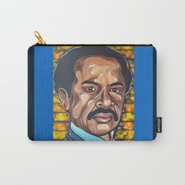 George Jefferson Carry-All Pouch
