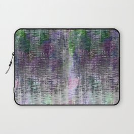 austere Laptop Sleeve