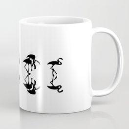 Flemishes Coffee Mug