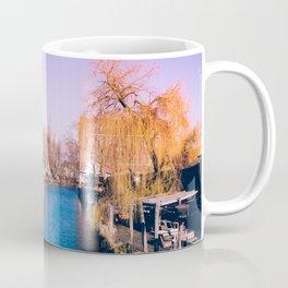 Berlin Spree View* Coffee Mug