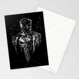 One Batch, Two Batch Stationery Cards