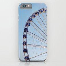 bueller... iPhone 6s Slim Case