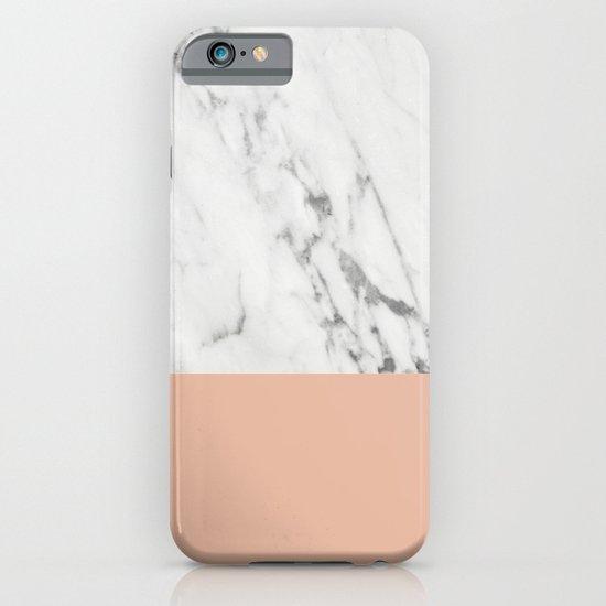Iphone Se Impact Case