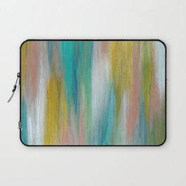 Desert Wash Laptop Sleeve