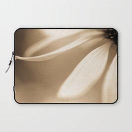 Hello Daisy Laptop Sleeve