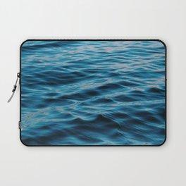 Calm Waters Laptop Sleeve
