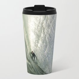 Full Force Transformation Travel Mug