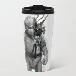 Donny Travel Mug