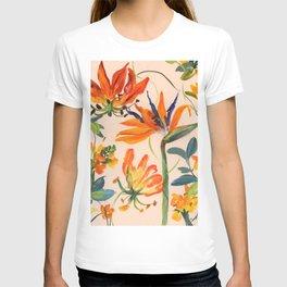 dancing exoticum N.o 2 T-shirt