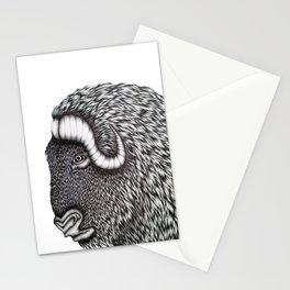 Boris Stationery Cards