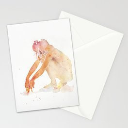small piece 21 Stationery Cards
