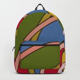 Echo 04 Backpack
