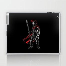 Spartan 300 Laptop & iPad Skin