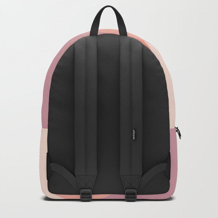 Landscape NC 14 Backpack