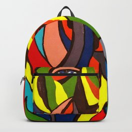 Familial Backpack