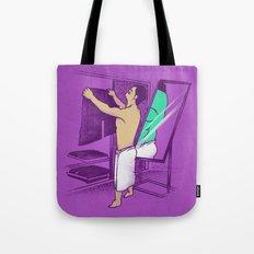 WTHulk?!!! Tote Bag
