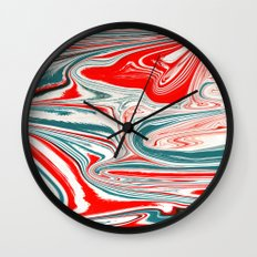 ANUHMI Wall Clock