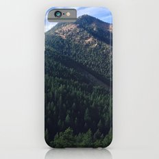 Cheyenne Canyon Slim Case iPhone 6s