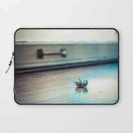A Bugs Life... Laptop Sleeve