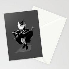 Merlin Monroe Stationery Cards
