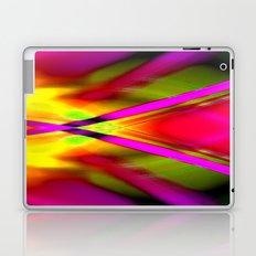 Abstract 03 Laptop & iPad Skin