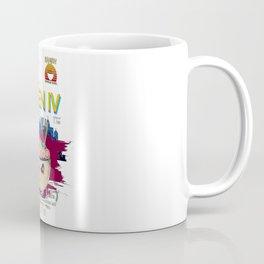 Ramen IV Movie Poster Coffee Mug