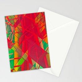 Juxt 1 Stationery Cards