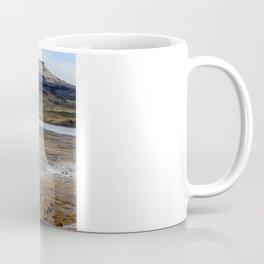 McLeods Tables on the Isle of Skye Coffee Mug