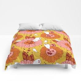Daisyween Comforters