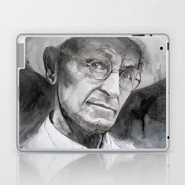 HERMANN HESSE Laptop & iPad Skin