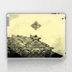 gratitude Laptop & iPad Skin