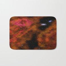 After the Supernova Bath Mat