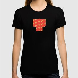 Japan Kimono T-shirt