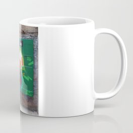 graffiti2  Coffee Mug