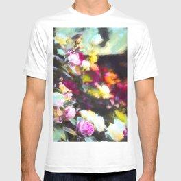 Rose 421 T-shirt