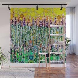 :: Margarita :: Wall Mural