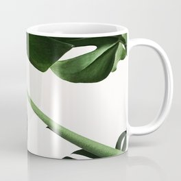 Botanical Still Coffee Mug