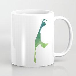 Sylt Coffee Mug