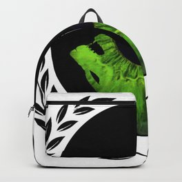 Harmony Pack Backpack