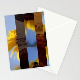 crash_ 04 Stationery Cards