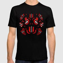 Korond T-shirt