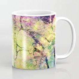 Unique explosiones Coffee Mug